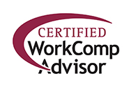 Work Comp Logo